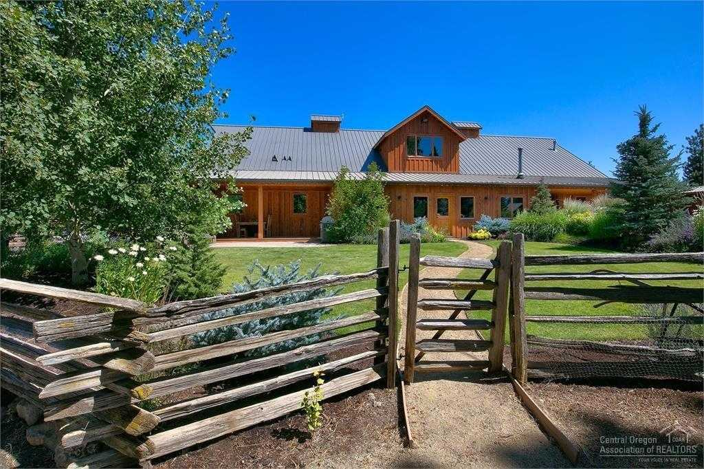 $3,500,000 - 2Br/2Ba -  for Sale in Bend