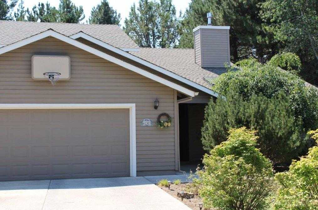 $499,999 - 4Br/3Ba -  for Sale in Bend