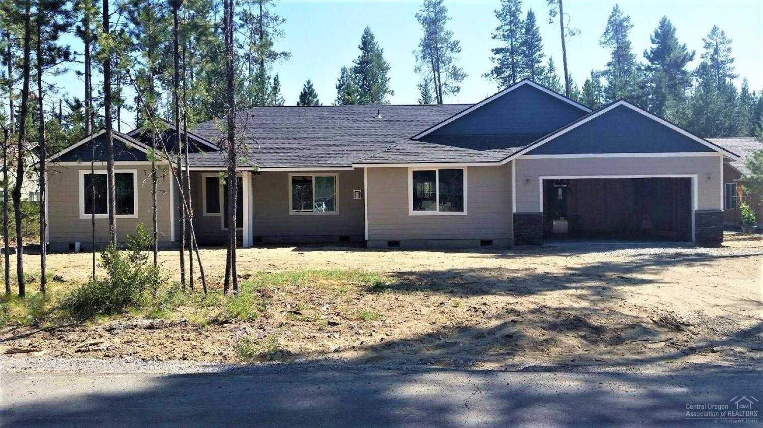 $523,500 - 5Br/3Ba -  for Sale in Bend