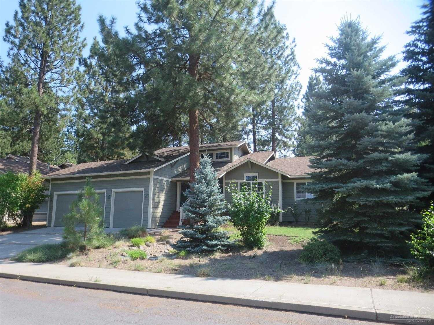 $539,000 - 3Br/2Ba -  for Sale in Bend