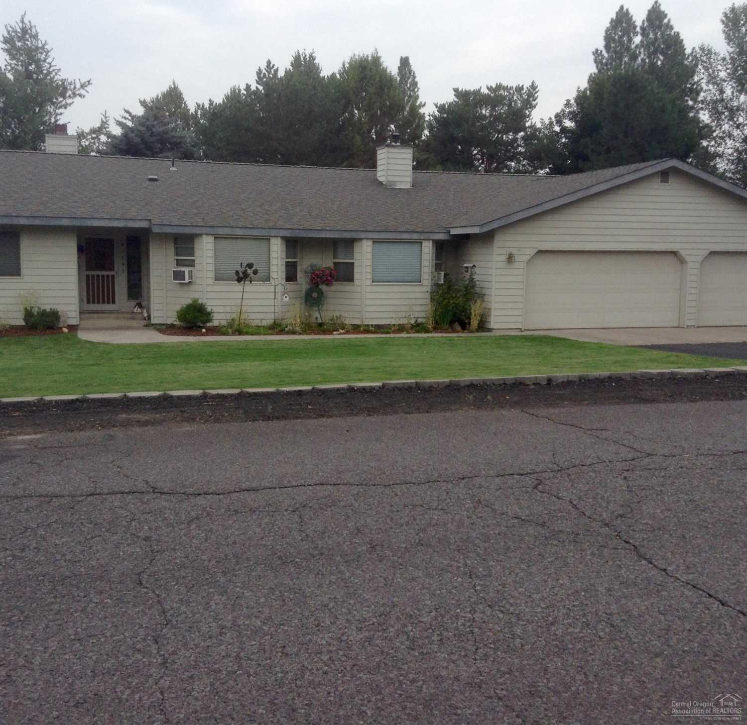 $535,000 - 3Br/2Ba -  for Sale in Bend