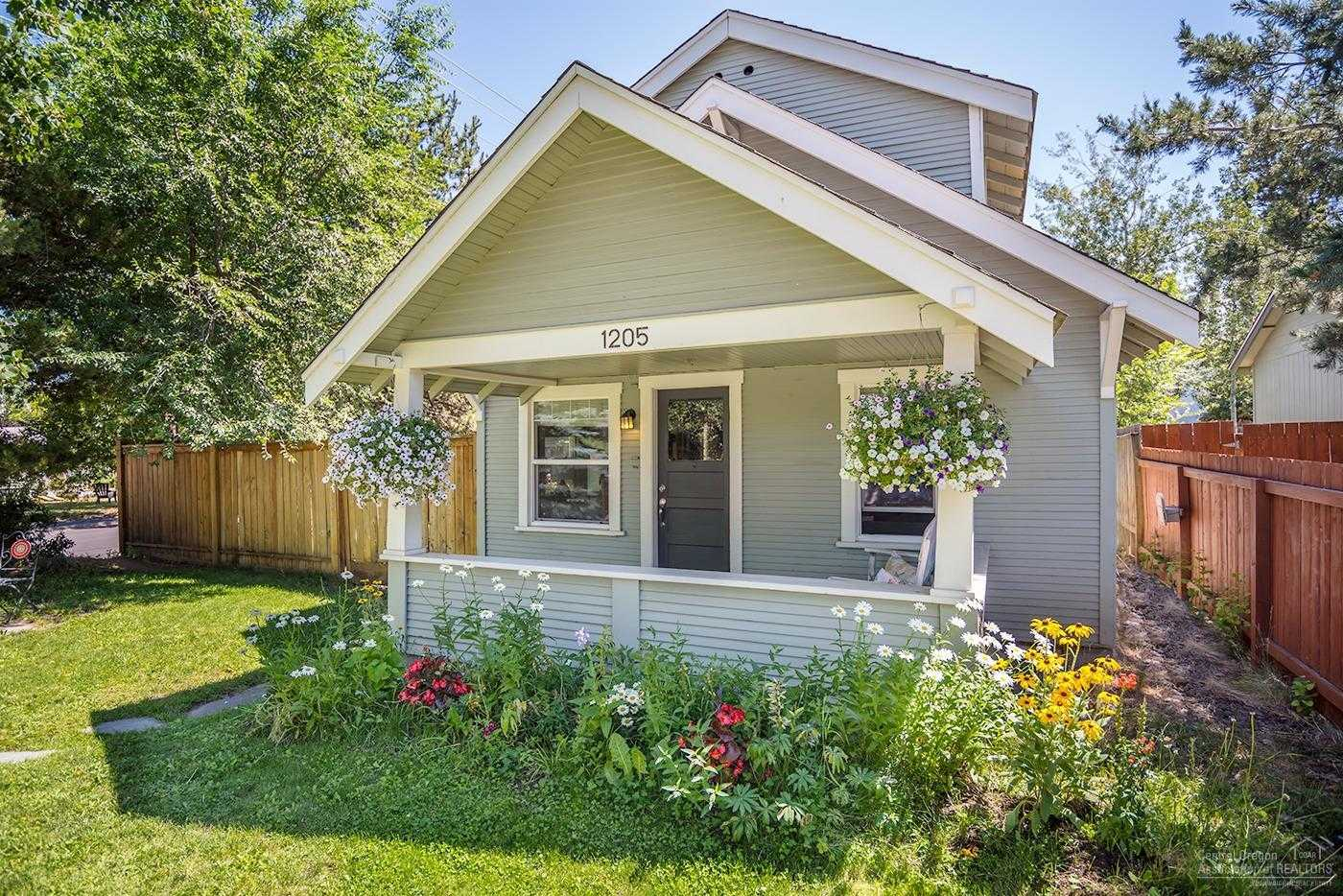 $529,950 - 3Br/2Ba -  for Sale in Bend
