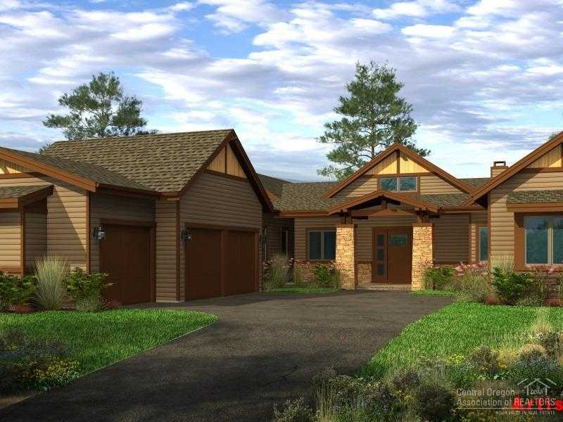 $1,515,255 - 3Br/4Ba -  for Sale in Bend