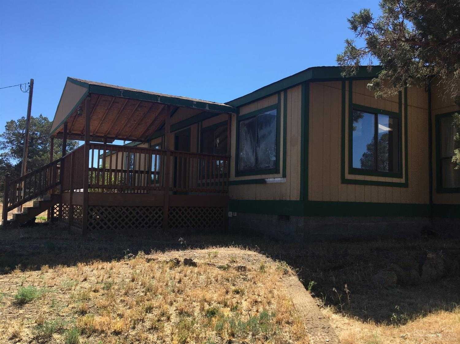 $214,900 - 3Br/2Ba -  for Sale in Bend