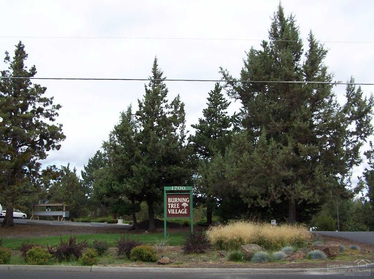 $135,000 - 3Br/1Ba -  for Sale in Bend