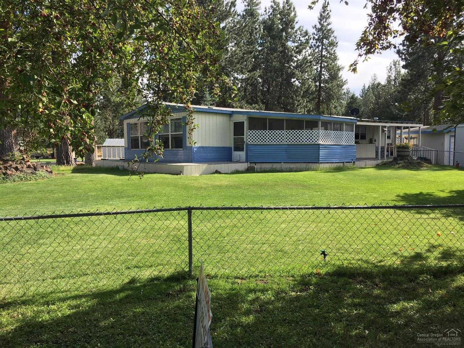 $179,900 - 3Br/2Ba -  for Sale in Bend