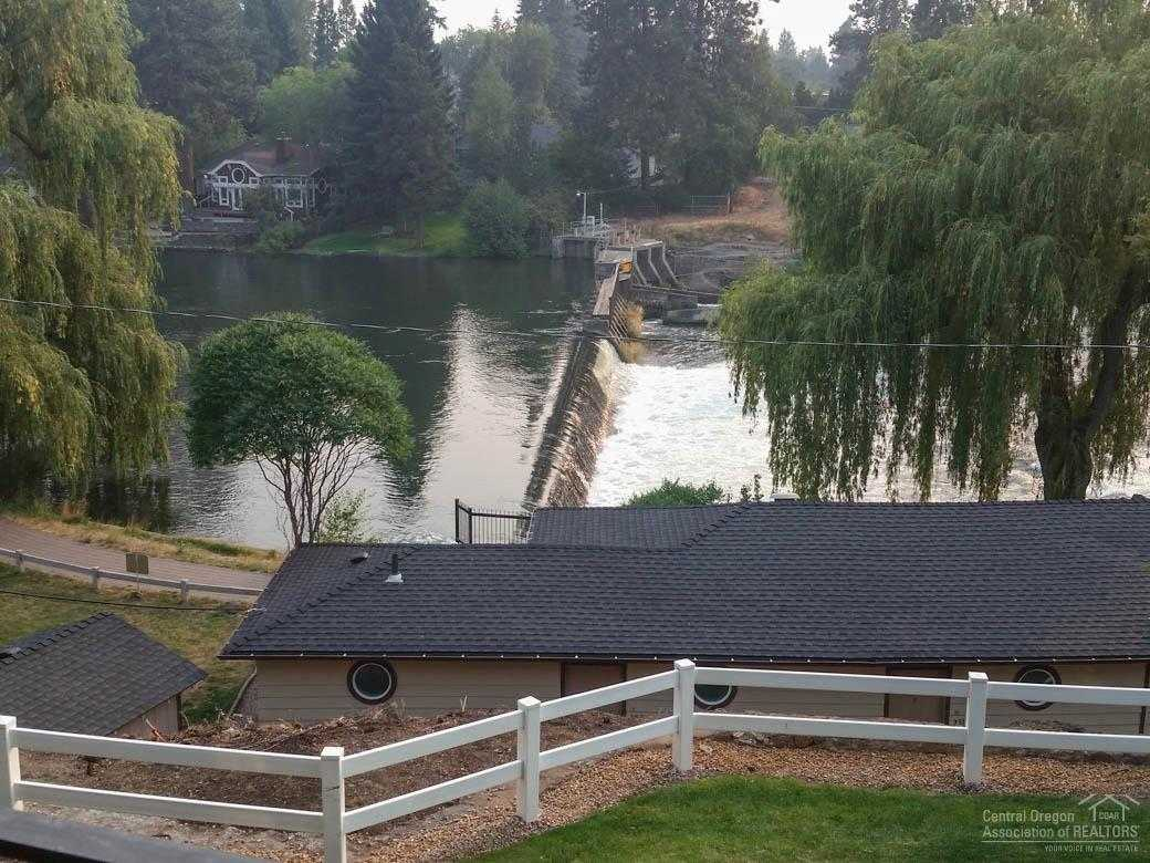 $199,000 - 1Br/2Ba -  for Sale in Bend