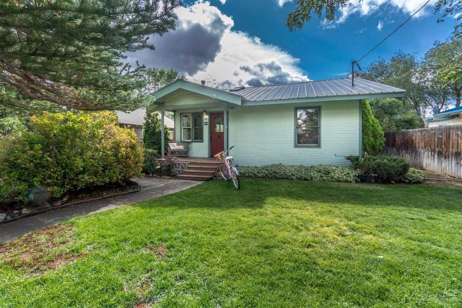 $529,000 - 4Br/3Ba -  for Sale in Bend