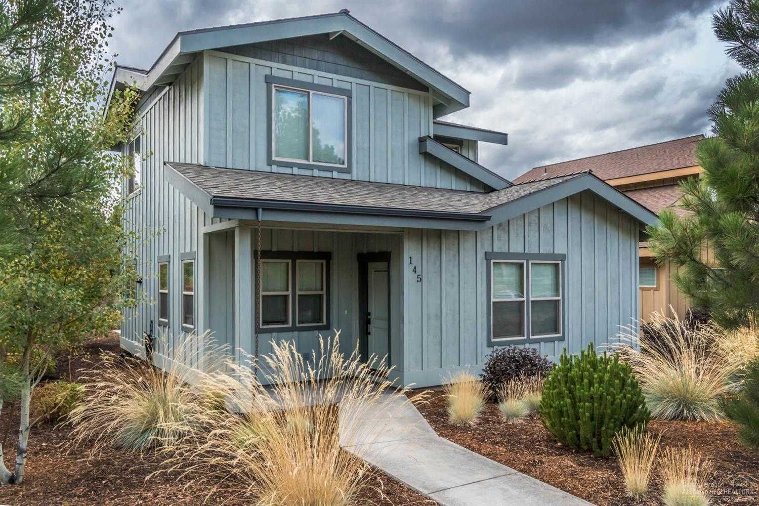 $507,000 - 3Br/3Ba -  for Sale in Bend