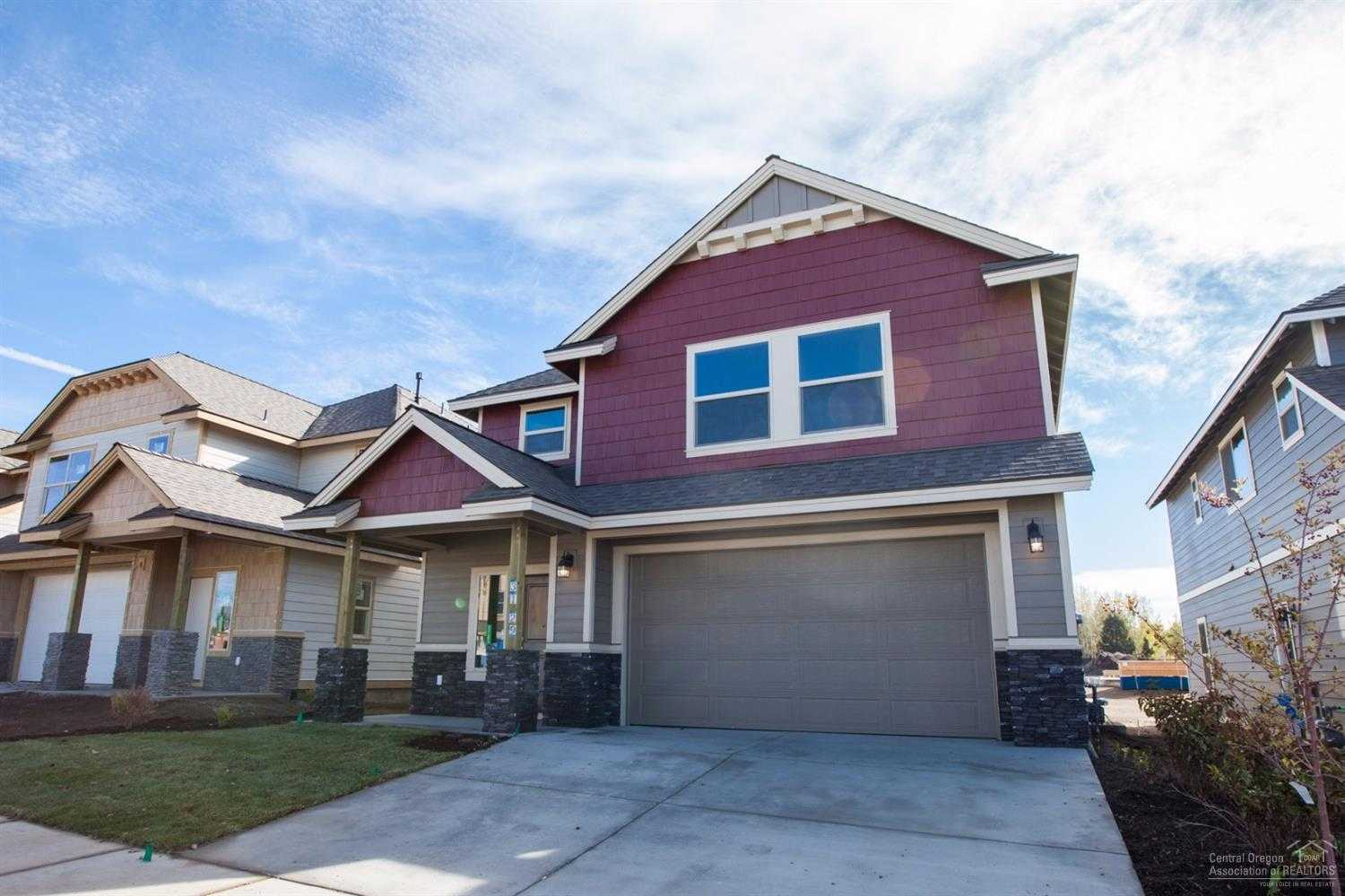 $405,990 - 4Br/3Ba -  for Sale in Bend