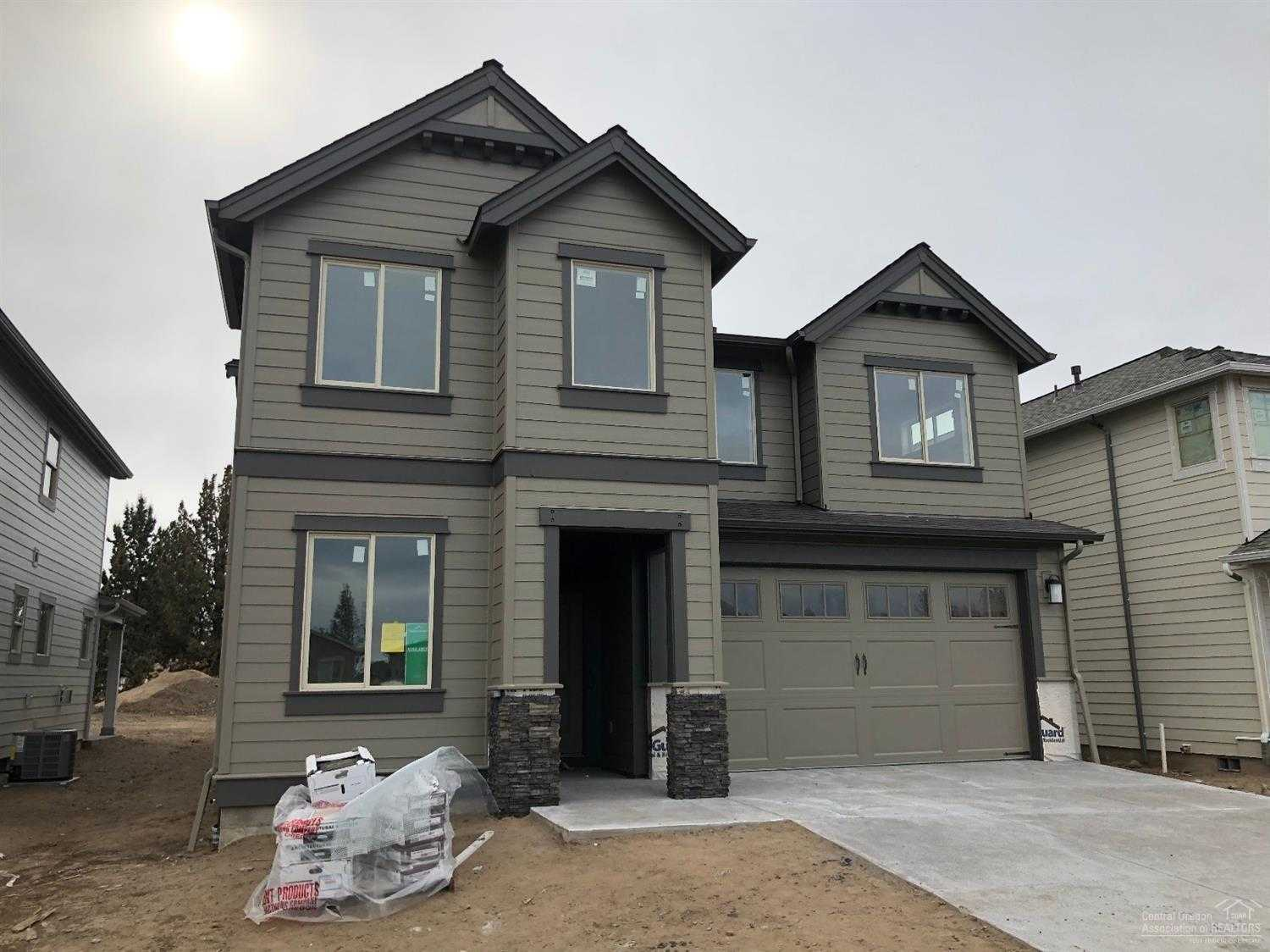 $519,950 - 4Br/3Ba -  for Sale in Bend