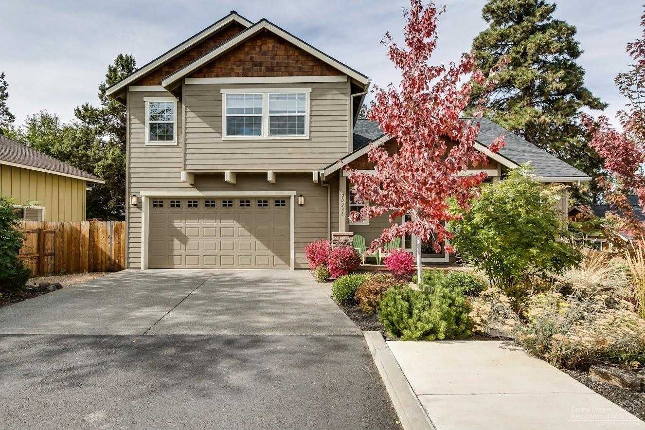 $515,900 - 3Br/3Ba -  for Sale in Bend