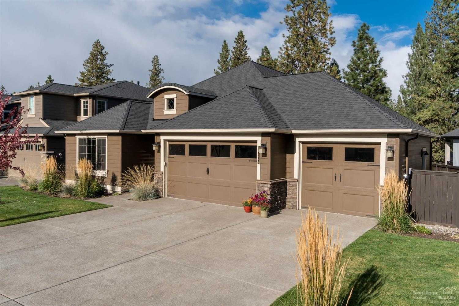 $514,950 - 3Br/3Ba -  for Sale in Bend