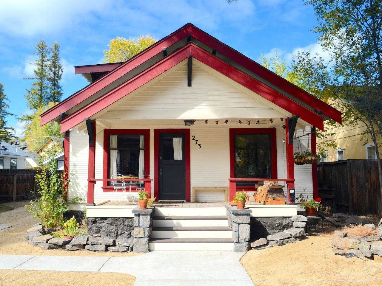 $529,900 - 2Br/2Ba -  for Sale in Bend