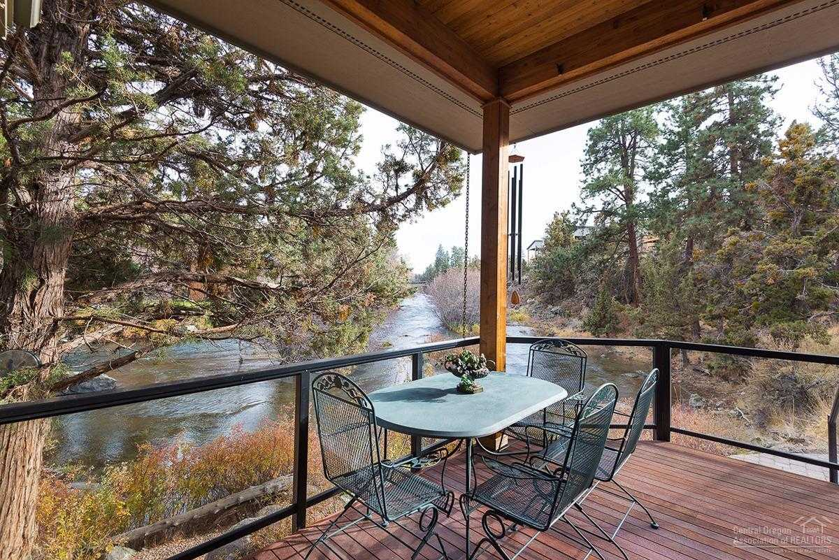 $1,600,000 - 3Br/3Ba -  for Sale in Bend