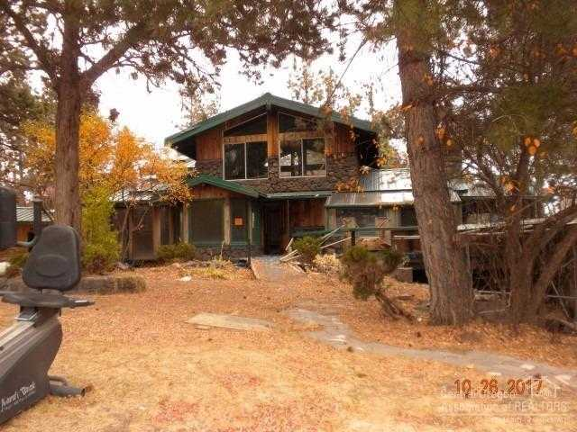 $330,000 - 3Br/2Ba -  for Sale in Bend