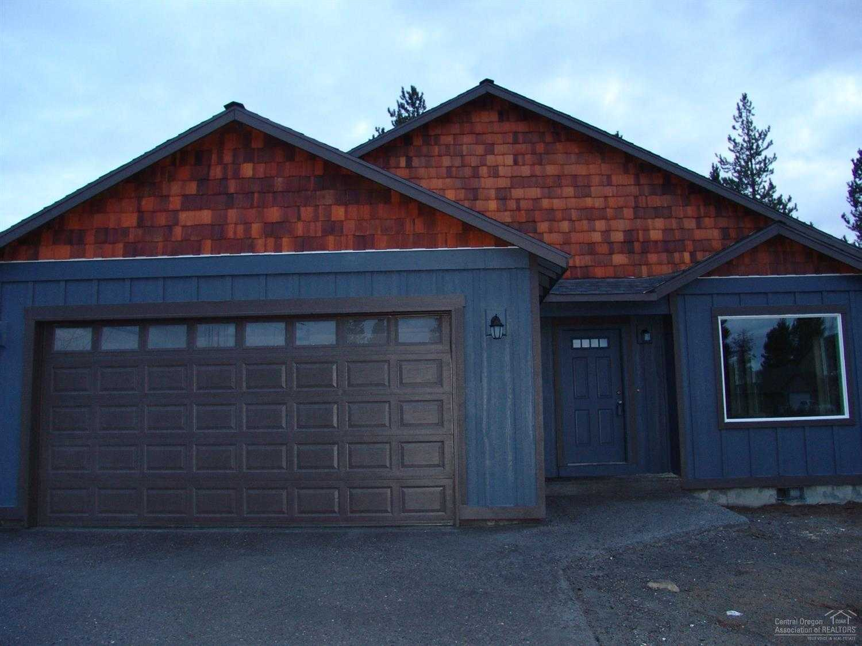 $229,500 - 3Br/2Ba -  for Sale in La Pine