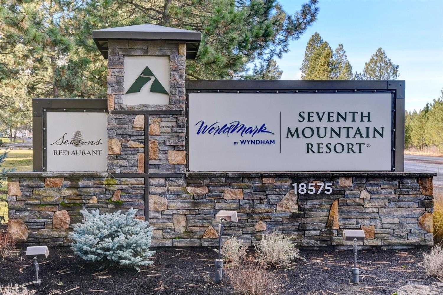 $164,900 - 1Br/1Ba -  for Sale in Bend