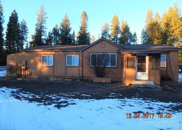 $149,900 - 3Br/2Ba -  for Sale in La Pine