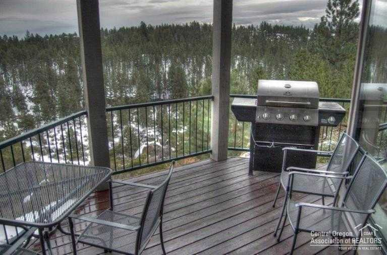 $44,000 - 2Br/2Ba -  for Sale in Bend