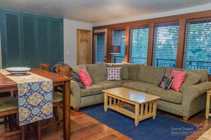$156,900 - 1Br/1Ba -  for Sale in Bend