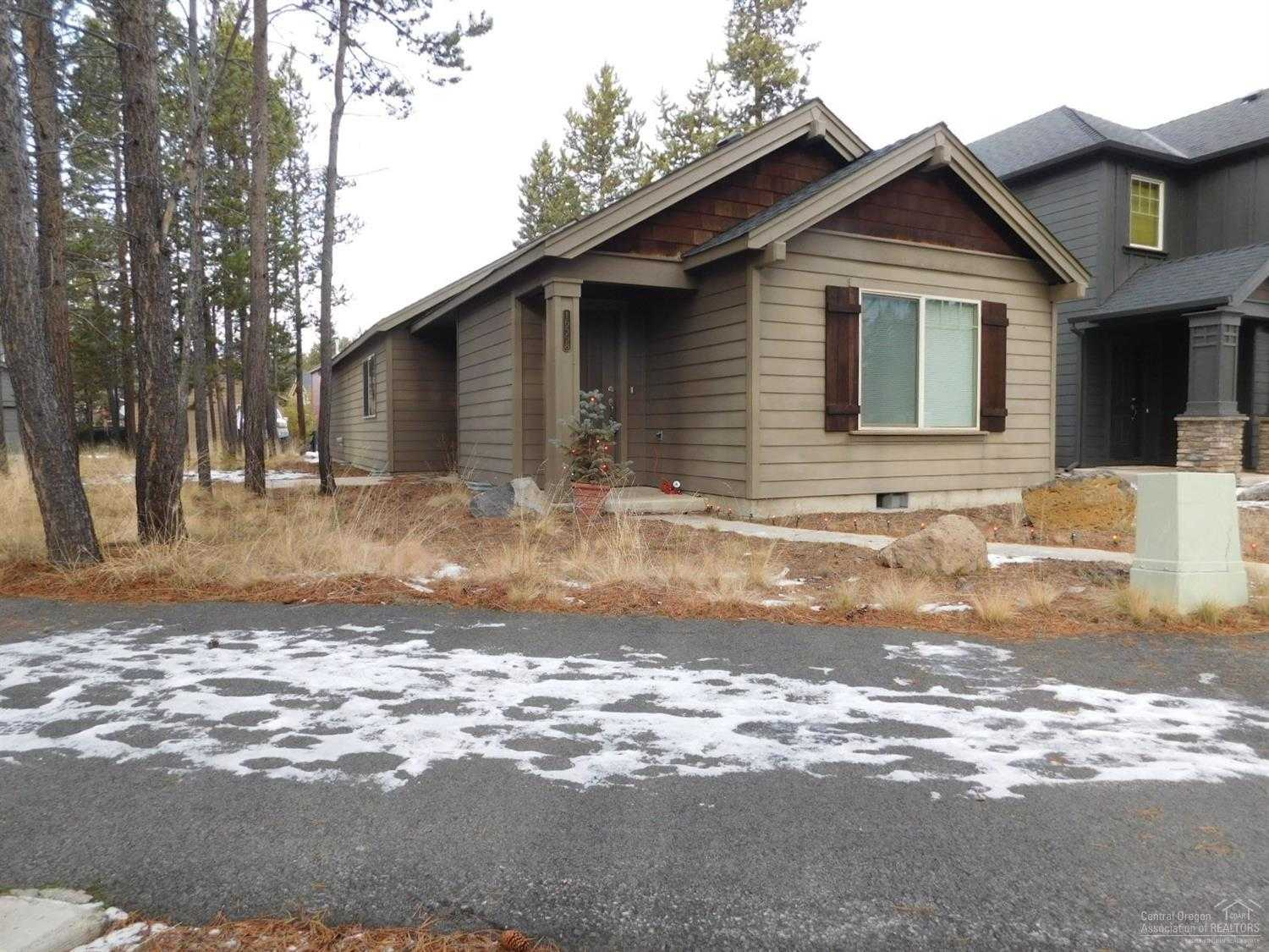 $189,400 - 2Br/2Ba -  for Sale in La Pine