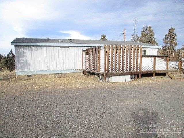 $213,000 - 3Br/2Ba -  for Sale in Bend
