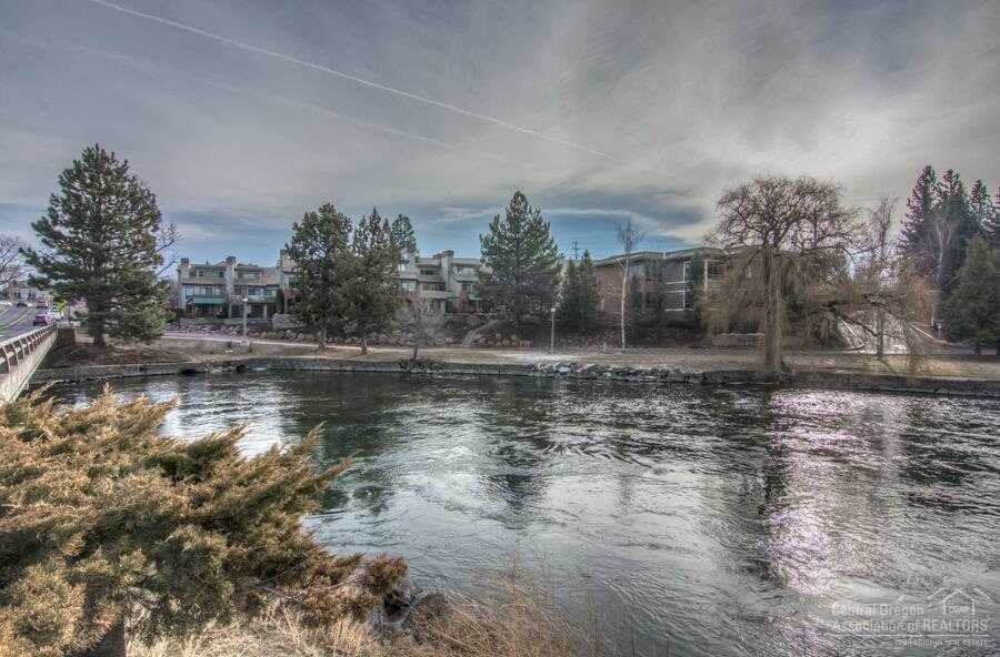 $575,000 - 2Br/2Ba -  for Sale in Bend