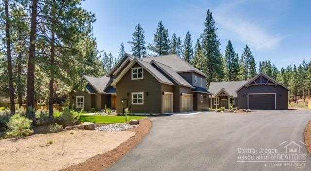 $1,800,000 - 4Br/4Ba -  for Sale in Bend