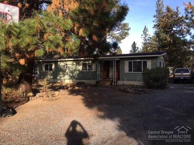 $145,000 - 2Br/2Ba -  for Sale in Bend