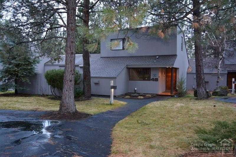 $465,000 - 3Br/3Ba -  for Sale in Sunriver