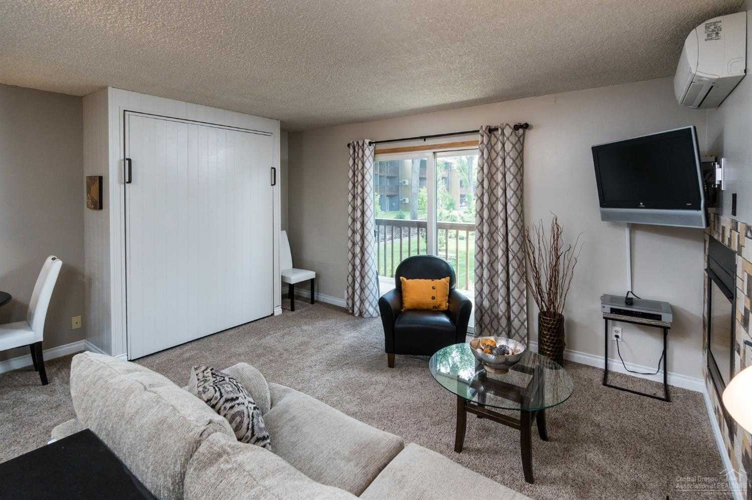 $205,000 - 1Br/2Ba -  for Sale in Bend