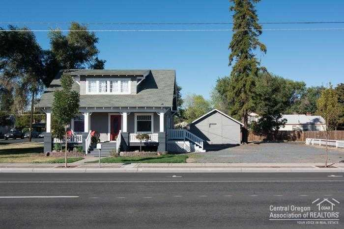 $449,900 - 6Br/2Ba -  for Sale in Redmond