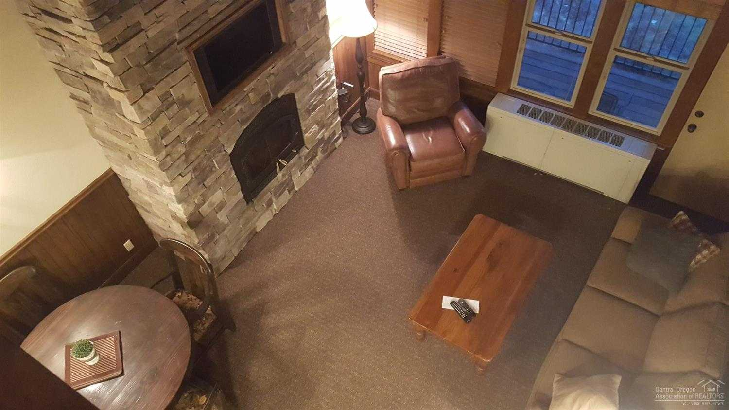 $214,900 - 2Br/3Ba -  for Sale in Bend