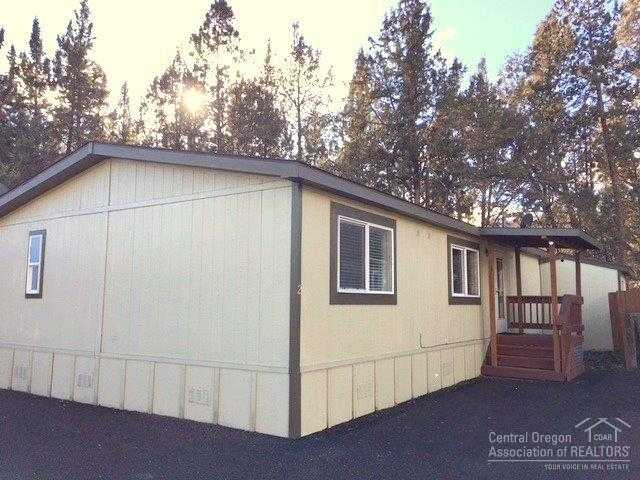 $73,000 - 3Br/2Ba -  for Sale in Bend