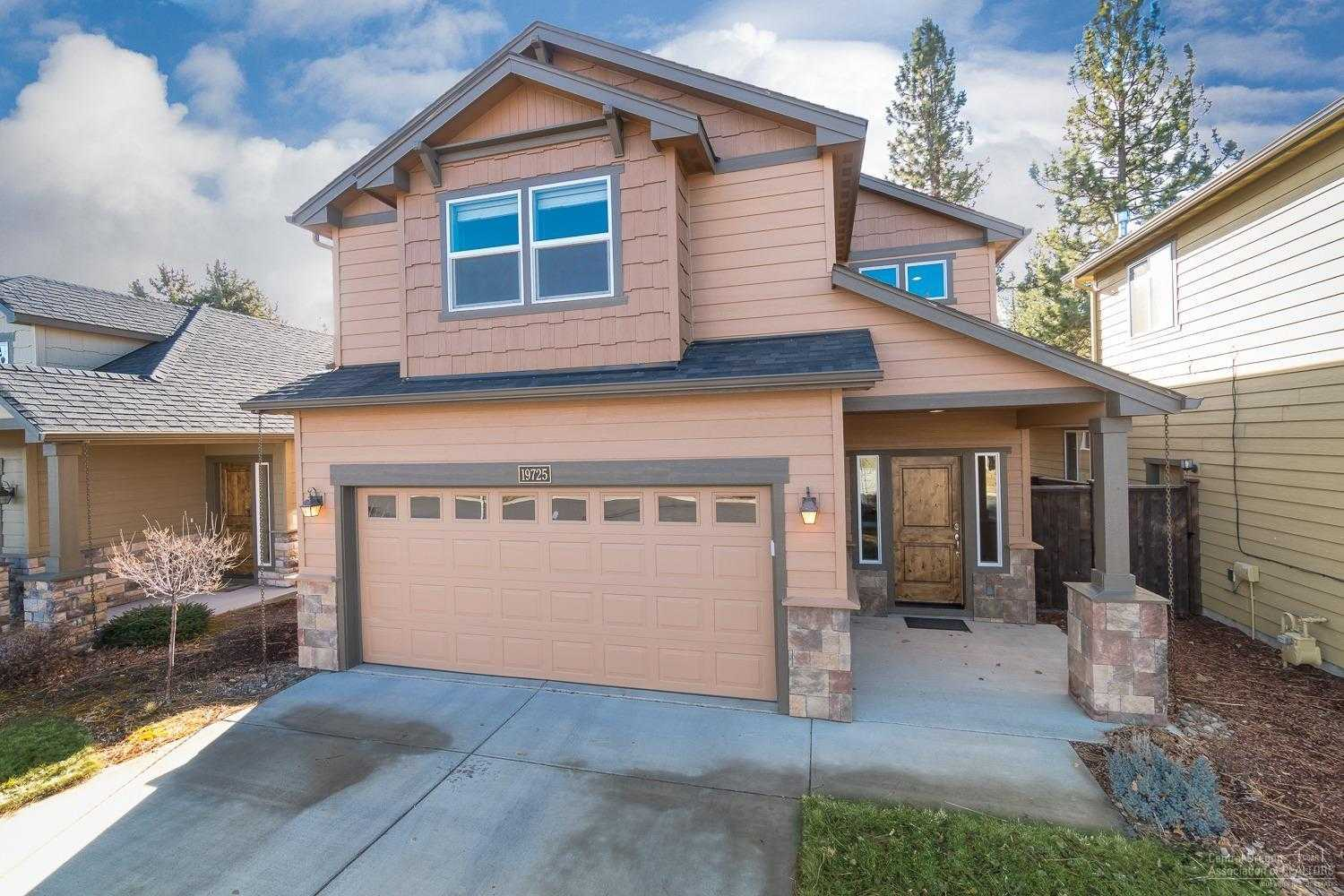 $455,000 - 3Br/3Ba -  for Sale in Bend