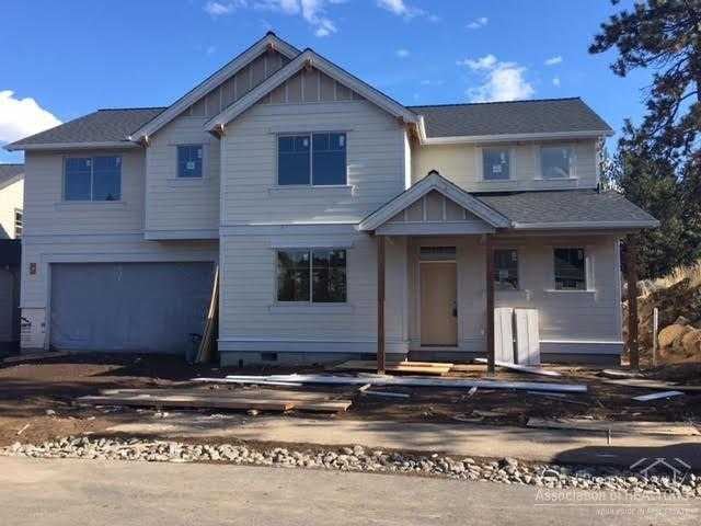 $459,950 - 3Br/3Ba -  for Sale in Bend