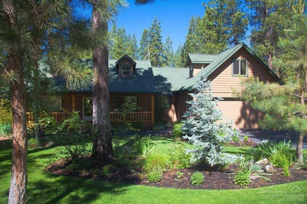 $449,900 - 3Br/2Ba -  for Sale in La Pine
