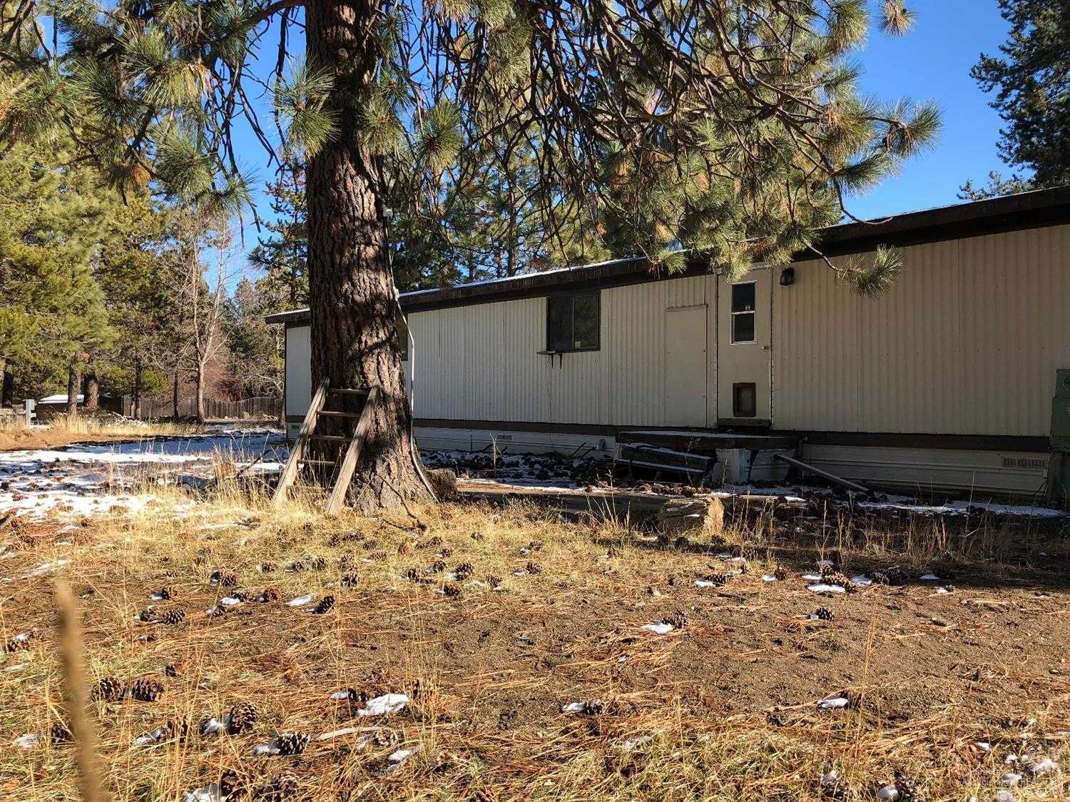 $105,000 - 3Br/2Ba -  for Sale in Bend