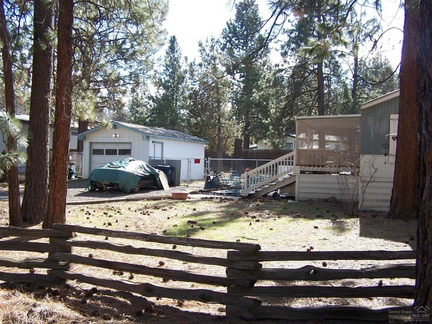 $145,000 - 2Br/1Ba -  for Sale in Bend