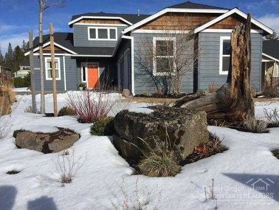 $459,900 - 3Br/3Ba -  for Sale in Bend