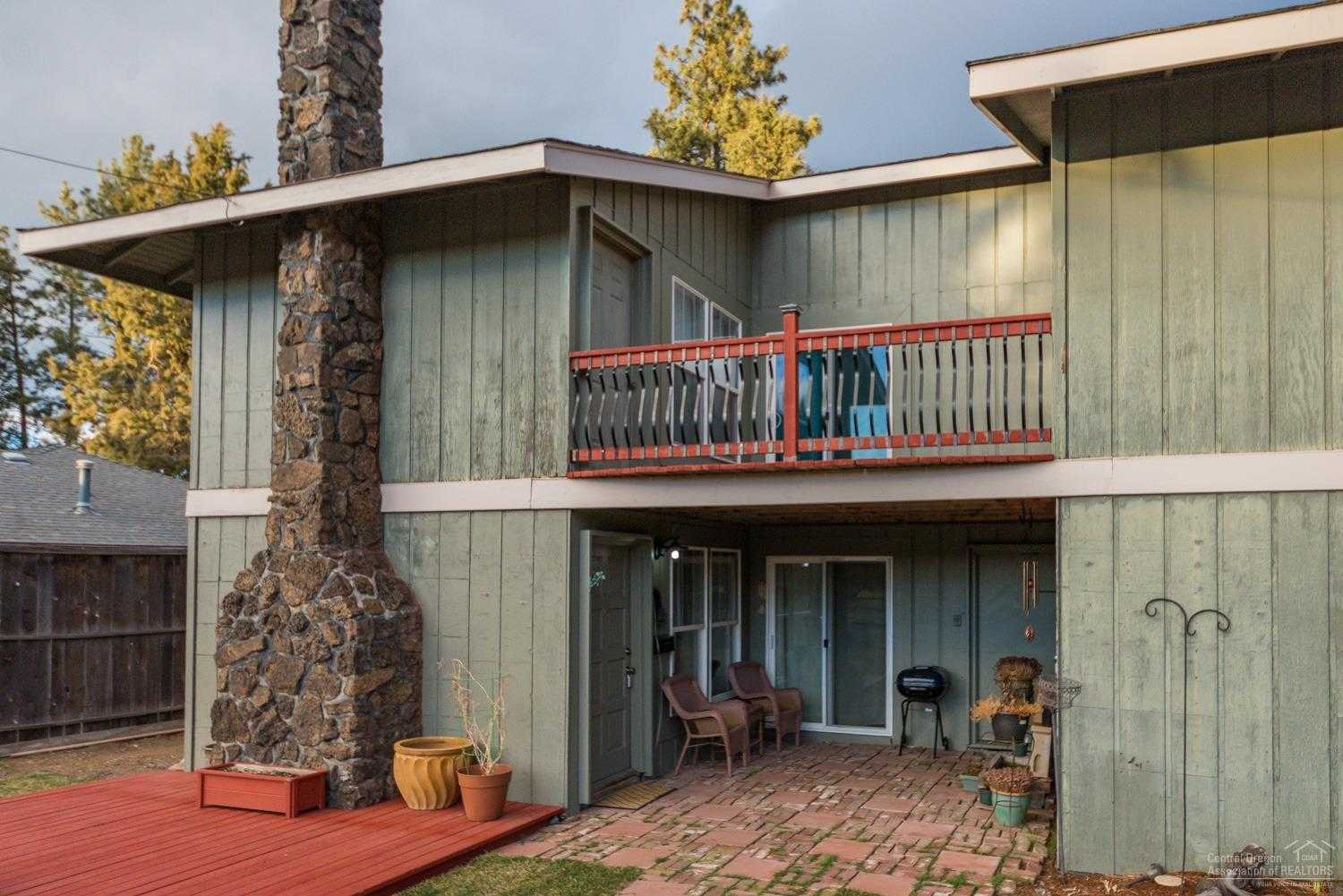 $229,999 - 2Br/2Ba -  for Sale in Bend