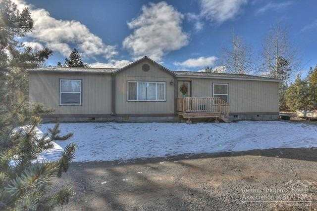 $219,500 - 3Br/2Ba -  for Sale in Bend