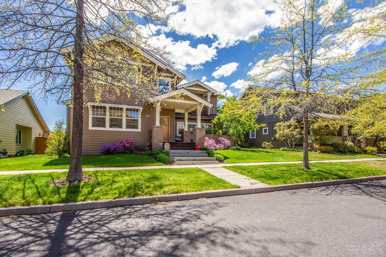 $475,000 - 5Br/3Ba -  for Sale in Bend