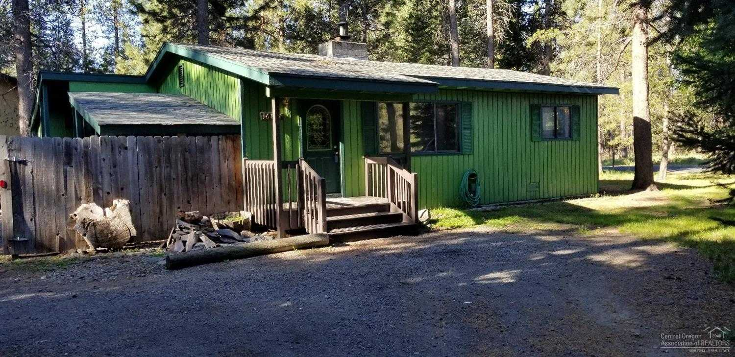 $239,000 - 2Br/2Ba -  for Sale in Bend