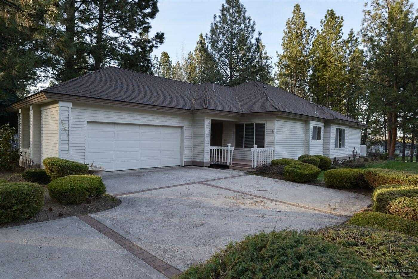 $428,500 - 3Br/2Ba -  for Sale in Bend