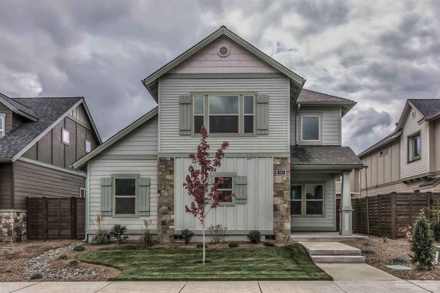 $406,990 - 3Br/3Ba -  for Sale in Bend