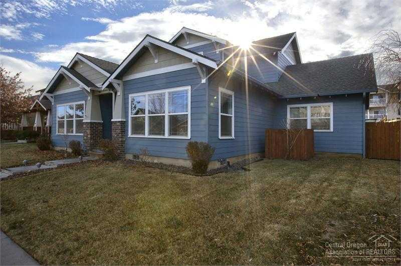 $409,900 - 3Br/3Ba -  for Sale in Bend