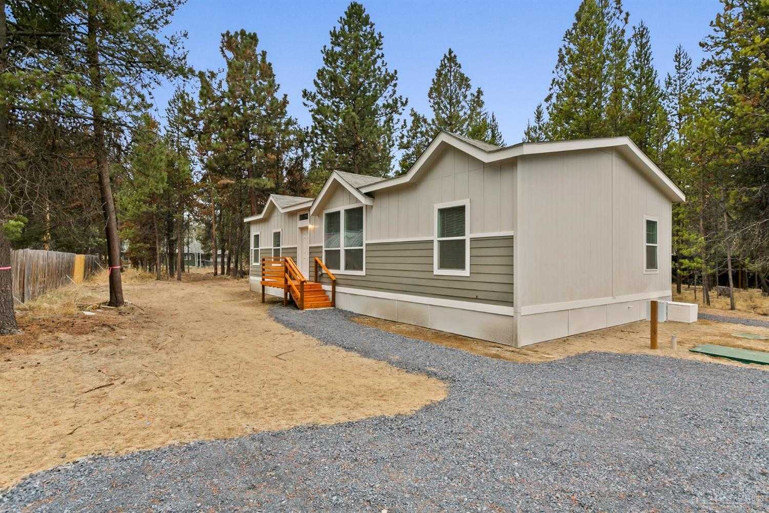 $252,400 - 3Br/2Ba -  for Sale in Bend