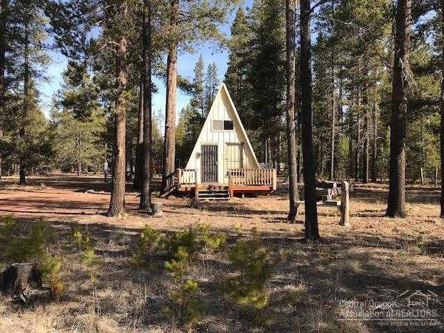 $120,000 - Br/1Ba -  for Sale in La Pine